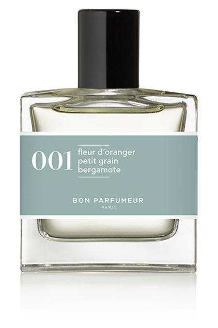 Bon Parfumeur Eau De Parfum - 001