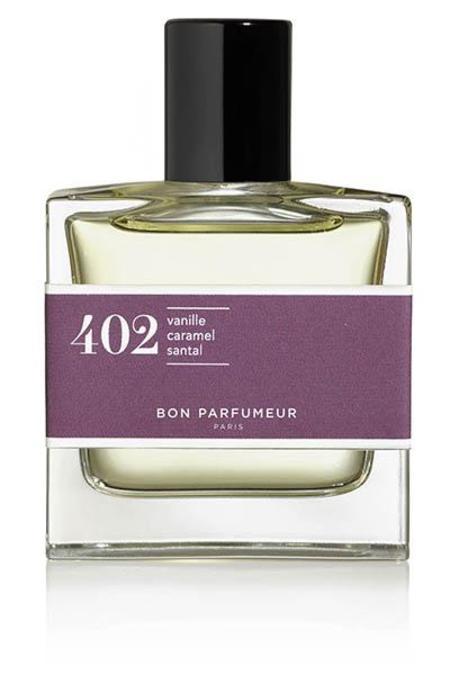 Bon Parfumeur Eau De Parfum - 402