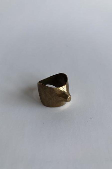 Uni Ine Ring