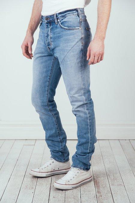 NEUW Lou Slim Jean - Sthlm Vintage