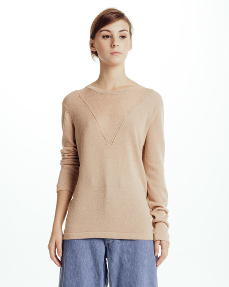 Sessun Abelia Sweater