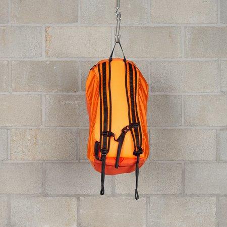 nanamican Packable Mesh Day Pack - Orange
