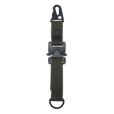 Uniform Experiment UEN Duty Key Holder - Khaki