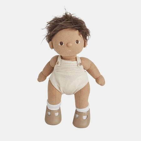 Kids Olli Ella Dinkum Doll - Sprout
