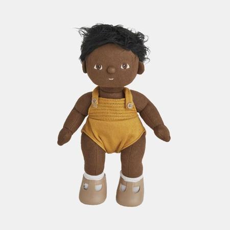 kids ollie ella dinkum tiny doll