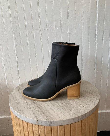 Coclico Bebe Boot - BLACK