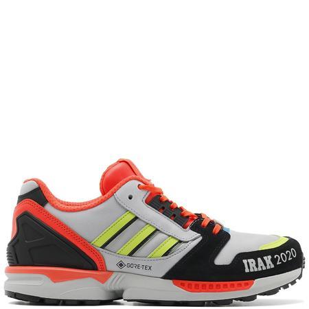 adidas Originals x IRAK ZX 8000 GTX sneakers - multi