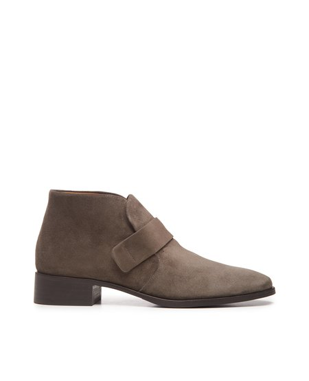 Coclico Meyo Bootie - Anthracite