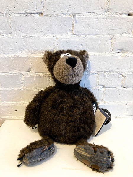 Kids sigikid Beasts Town  Bonsai Bear