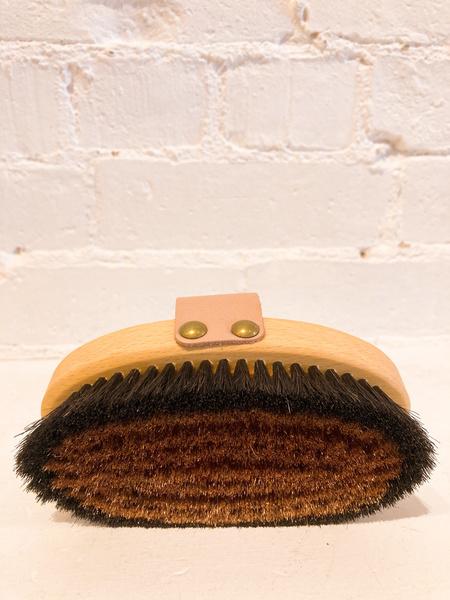 Redecker Body Ionic Massage Brush