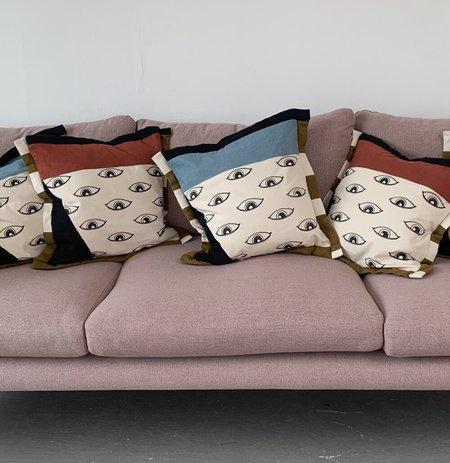 Legion Madi Eye Pillow