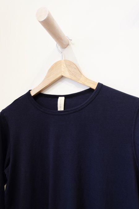 North Star Base Agnes Shirt