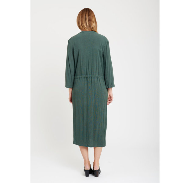 First Rite Crossover Dress