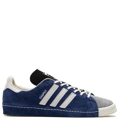 adidas Consortium Recouture Campus 80s SH sneakers - Blue