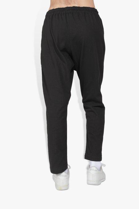 The Celect Impartial Pant - Black