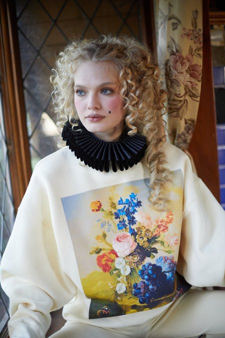 Selkie The Masterpiece Dream Sweater