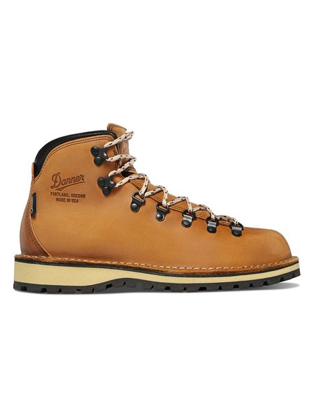 Danner Mountain Pass Cathay Spice Boots