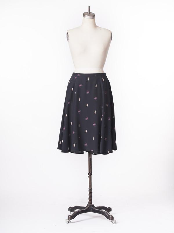 NB Enlighten Skirt