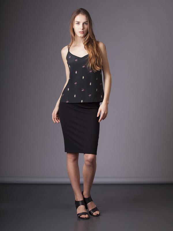 NB Grow Skirt