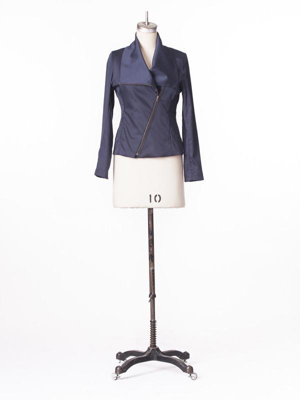 NB Honour Jacket
