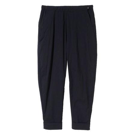 Alk Phenix Crank Pants Easy 2 - black