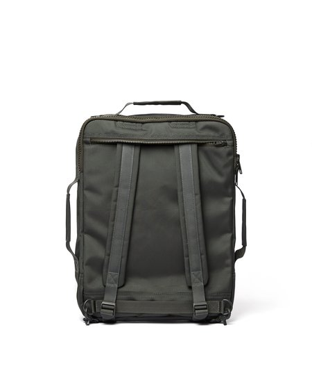 Sandqvist Tyre Backpack - Beluga