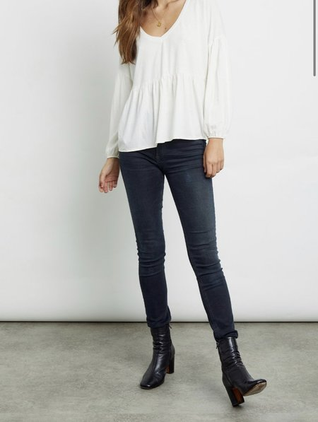 Rails Luella Top - Ivory