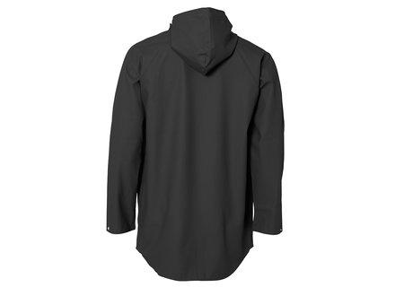 Elka Rainwear SONDERBY RAINCOAT - BLACK