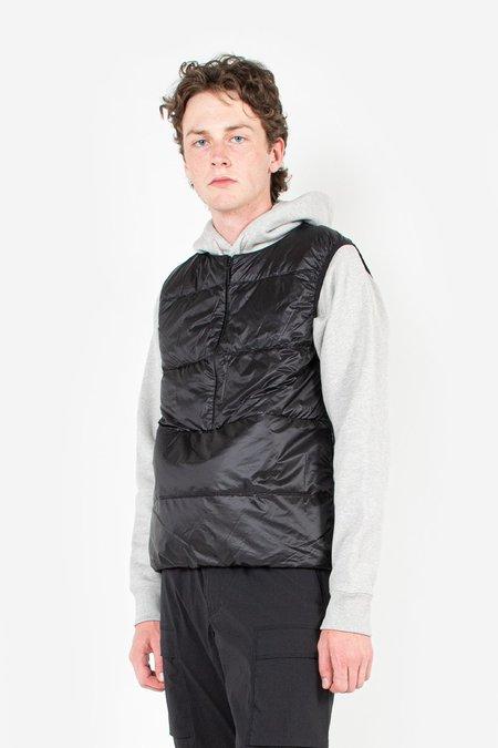 Goldwin Light Air Down Vest - Black