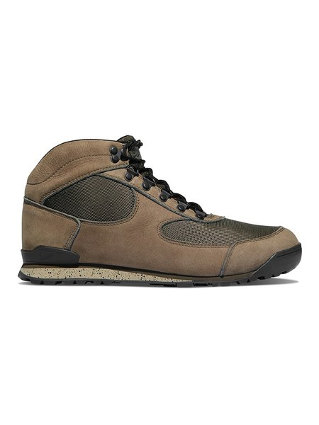 Danner Jag BOOT - Sandy Taupe