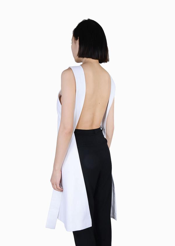 Pola Thomson Metro Dress