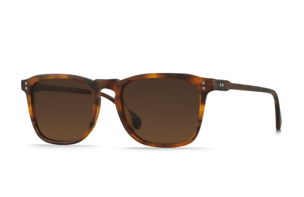 Men's RAEN Optics - Wiley