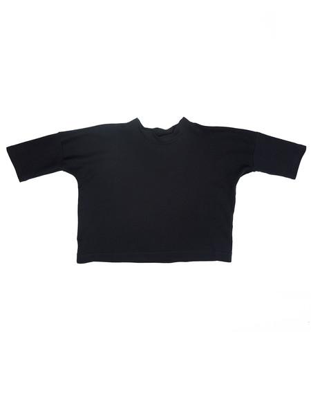 Ilana Kohn Barby Shirt, Navy