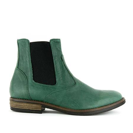re- souL Willow Boot