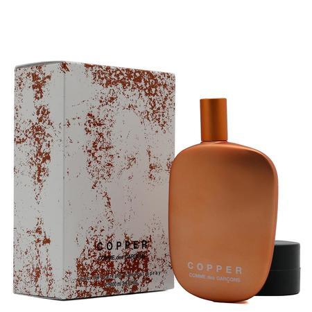 Comme des Garçons Copper Parfum 100ml
