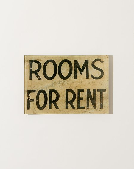 John Derian Rooms For Rent Mini Tray