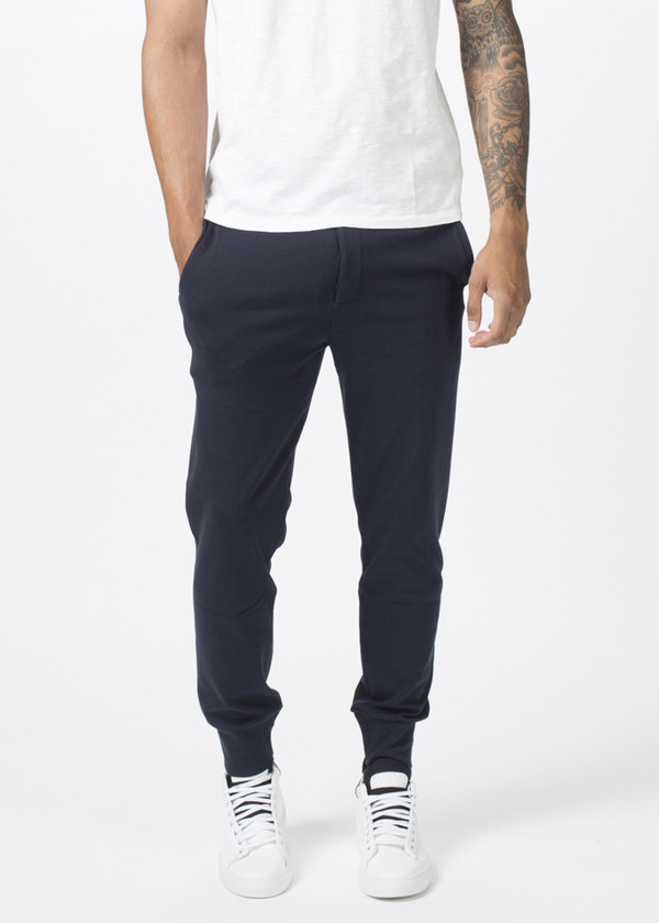 Men's Homecore Gumy Pant