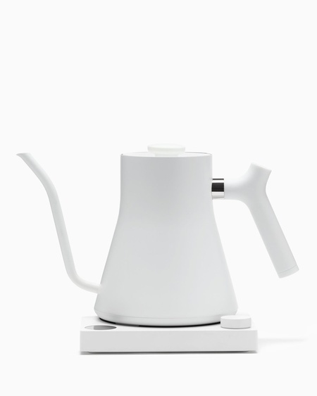 Cameron Marks Fellow | Stagg EKG Electric Kettle