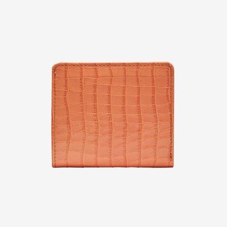Tusk Marbella Evening Wallet