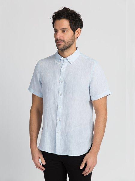 O.N.S Linen Irving Shirt