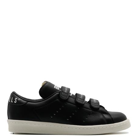adidas by Human Made Master sneakers - Black