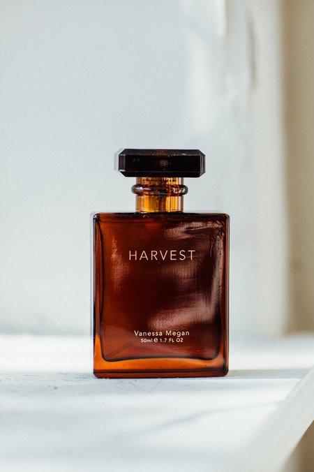 Harvest Perfume