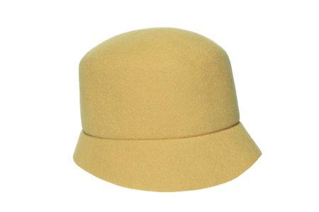 Clyde Batta Wool Hat - Ceylon