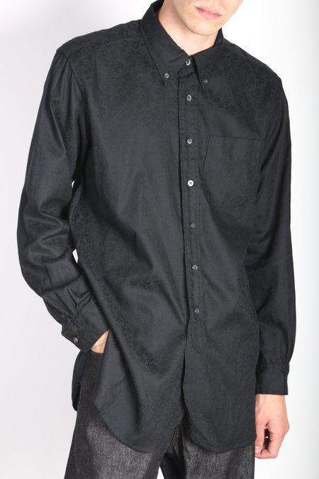 Engineered Garments 19 Century Shirt