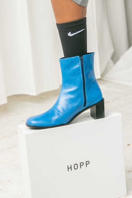 Hopp Senso Boot - Agua