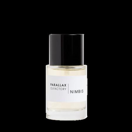 Parallax Olfactory Nimbis Perfume