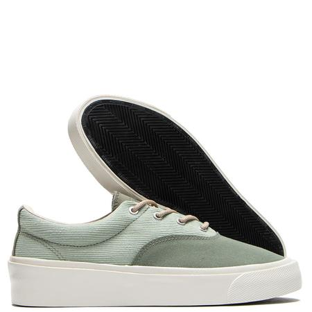 Converse Skid Grip Ox sneakers - Green