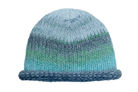 Clyde Tommy Hat