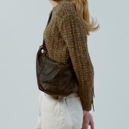 Erin Templeton Hobo Mini Bag