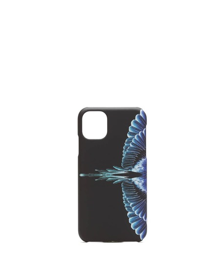 Marcelo Burlon Cover iPhone 11 Wings